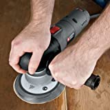 PORTER-CABLE-7346SP-6-Inch-Random-Orbit-Sander-with-Polishing-Pad