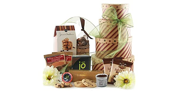 Amazon k cup tower k cup coffee gift tower gourmet coffee amazon k cup tower k cup coffee gift tower gourmet coffee gifts grocery gourmet food solutioingenieria Image collections