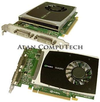 Amazon.com: HP NVIDIA Quadro 2000d tarjeta gráfica PCIe 2.1 ...