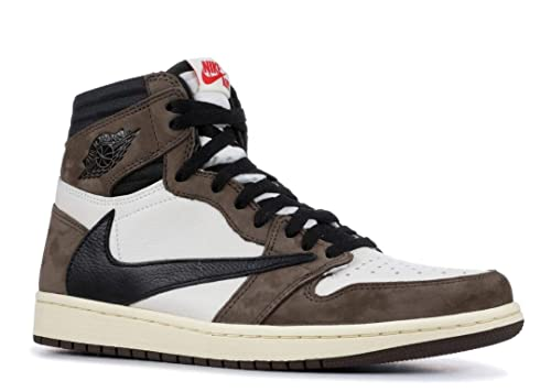 Air High Og 100Amazon 1 Scott' 'travis Sp Nike Cd4487 Jordan Ts g67Ybfy
