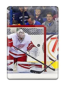 Lori Cotter Elodie's Shop Best columbus blue jackets hockey nhl (59) NHL Sports & Colleges fashionable iPad Air cases 6148156K879497862