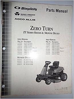 Agco Parts Dealer