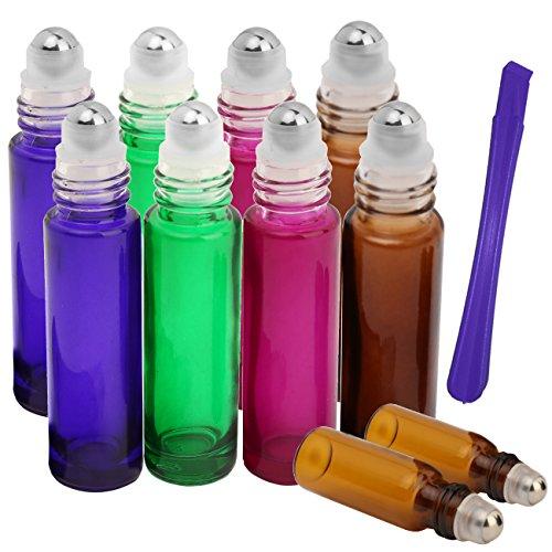 8 ball bottle opener - 5