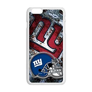 Custom Personalized Excellent New York Mets Cases Covers For Iphone 5/5S Case Cover plus