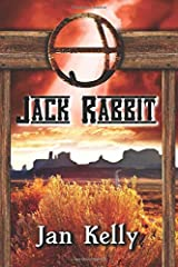 Jack Rabbit (The Arizona Series) Paperback