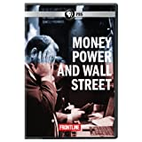 Buy Frontline: Money Power & Wall Street