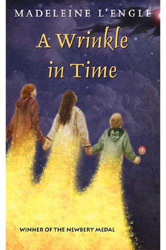 Wrinkle in Time, A -