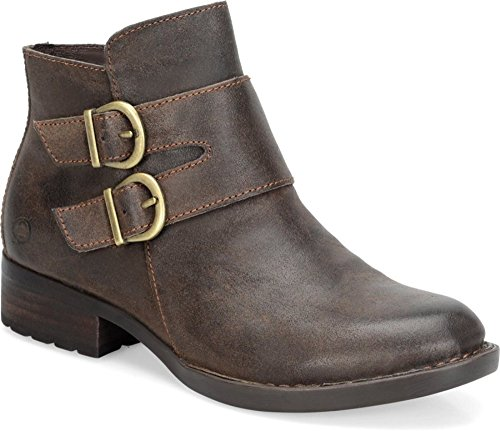 born-womens-adler-boot
