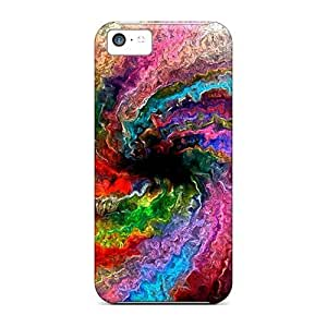 Lmf DIY phone caseGoldenArea Design High Quality Autumn Free Autumn Colors 75 Cover Case With Excellent Style For ipod touch 4Lmf DIY phone case