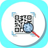 Scan Me - QR code and Barcode Scanner