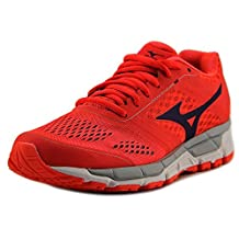 Mizuno Women's Synchro MX running Shoe