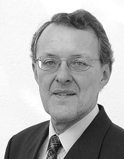 Peter Pautsch