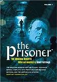 The Prisoner: The Original Scripts Volume 1