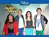 Austin & Ally Volume 5