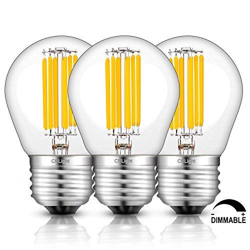 7w type r light bulb - 9