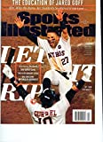 JOSE ALTUVE 2017 SPORTS ILLUSTRATED NEWSSTAND EDITION NO LABEL HOUSTON ASTROS WORLD SERIES CHAMPS 2017