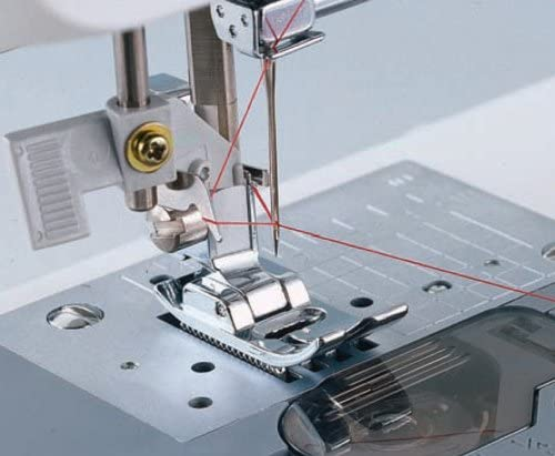 Brother XL-3750 - Máquina de Coser (Blanco, Máquina de Coser Manual, Costura, 1 Paso, Giratorio, 800 RPM): Amazon.es: Hogar