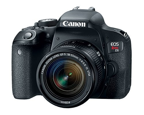 Canon-EOS-REBEL-T7i-Body