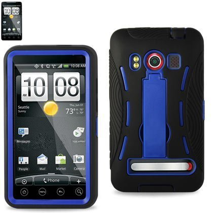 htc 4g lte protective cases - 4