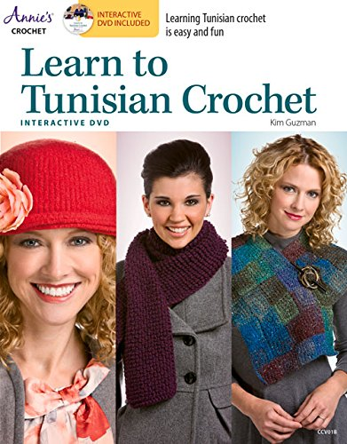 learn-to-tunisian-crochet-with-interactive-class-dvd