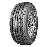 Grenlander L-COMFORT 68 All-Season Radial Tire - 205/65R16 95T