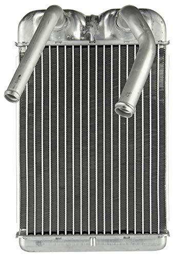 Spectra Premium 94778 Heater Core