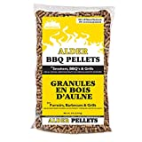 Smokehouse Products 9780-020-0000 5-Pound Bag All