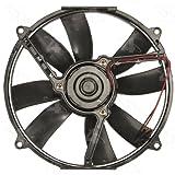 Automotive Performance Radiator Fan Motors