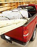 Finehau WES-WT-01031 Ratchet Tie Down - Camo - 4 Pack - 1 inch x 12 feet - 440 lbs Work Load - 1320 lbs Break Capacity