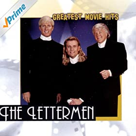 Lettermen, The - Greatest Hits