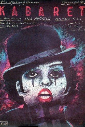 cabaret-24x36-poster-classic-polish-artwork-liza-minnelli
