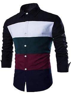 MK988 Men Sleeveless Hip Hop Tank Summer Camo Print Casual Sport T-Shirt Tee Top