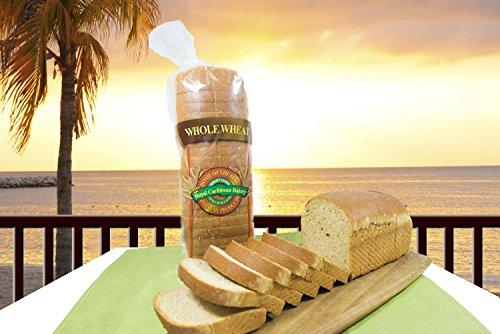 jamaican hardo bread - 7