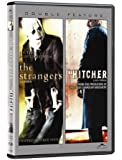 The Strangers / The Hitcher (Double Feature)