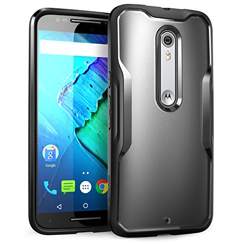 moto-x-pure-edition-case-supcase-unicorn-beetle-series-premium-hybrid-protective-bumper-case-for-mot
