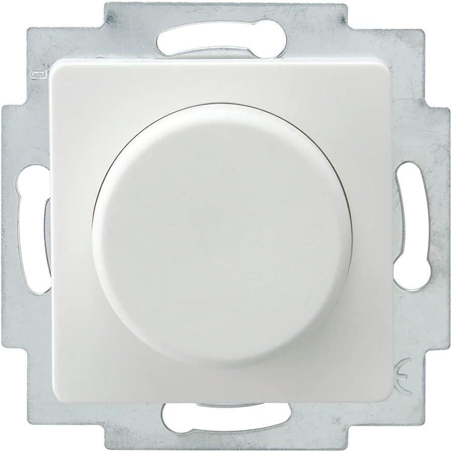 REV Luxury Ritter PrimaLuxe 0511442992 OFFer W White Dimmer 300