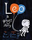 Image of Leo: A Ghost Story