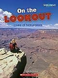 On the Lookout, Sarah Matthewson, 0531177726