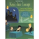 Ken's Jazz Lounge