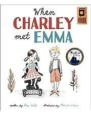 When Charley Met Emma