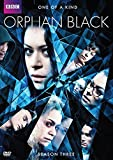 Orphan Black Season 2 Orphan Black: Season Three