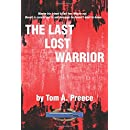 The Last Lost Warrior