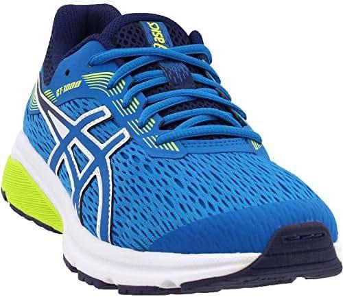 ASICS GT-1000 7 GS Kid's Running Shoe