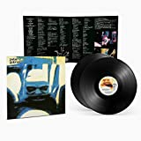 Peter Gabriel 4: Ein Deutsches Album - Limited 2LP Half Speed Remaster, UK Edition