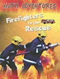 Firefighters to the Rescue, Wendy Clemson and David Clemson, 0836881389