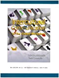 img - for Intercultural Communication in the Global Workplace book / textbook / text book