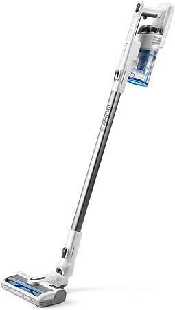 Taurus Ultimate Go Aspirador escoba sin cable, Baterías de Litio ...