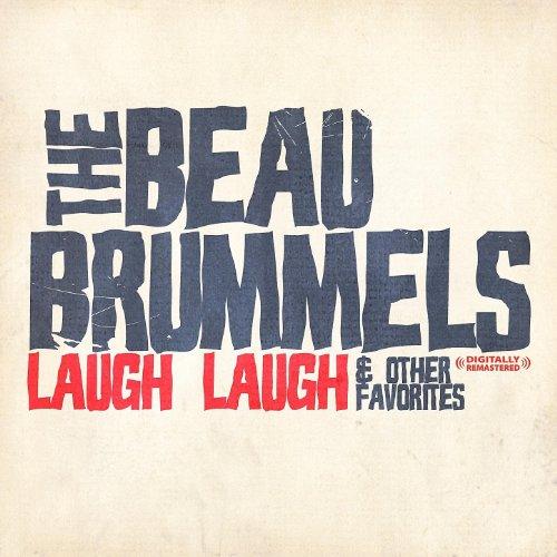 Laugh Laugh & Other Favorites ...