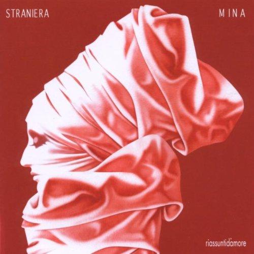 Mina - Mina Straniera - Zortam Music