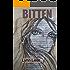 Bitten: Bitten Book 1 (Bitten Series)